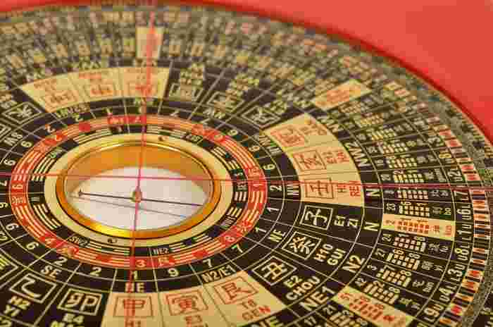 2019 Horoscope predictions for parents