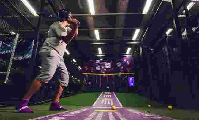 indoor playground at suntec, indoor activities in singapore for adults
