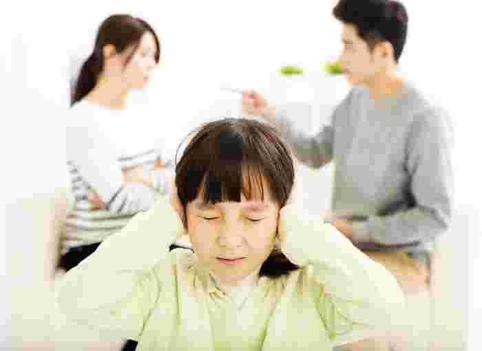 top divorce lawyer in singapore