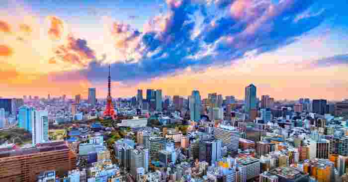 Changi Recommends Shares How You Can Save For Your Japan Trip!