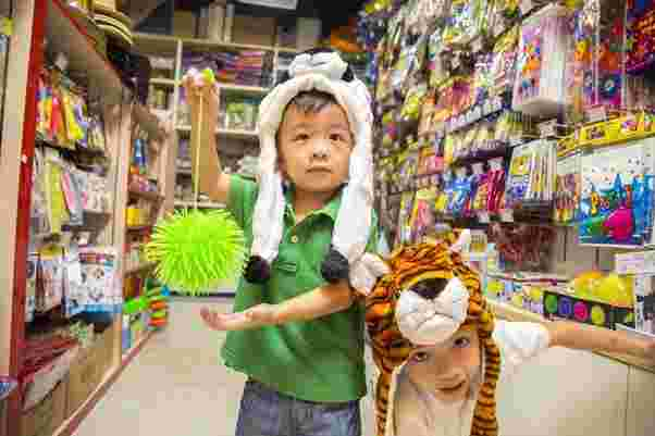Chinese New Year: Complete guide for parents