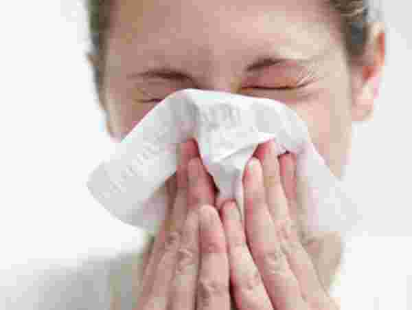 natural remedies for cough and fever