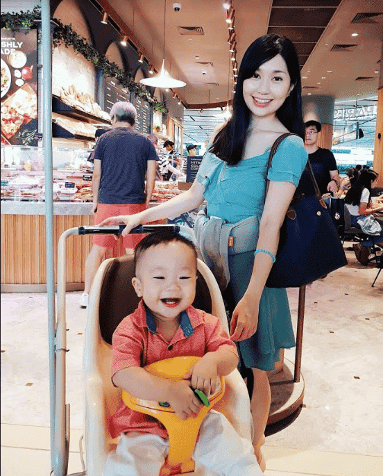 Inspiring Mums Show You How You Can Have It All