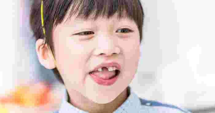 A Complete Guide on How to Safely Pull Out a Loose Baby Tooth