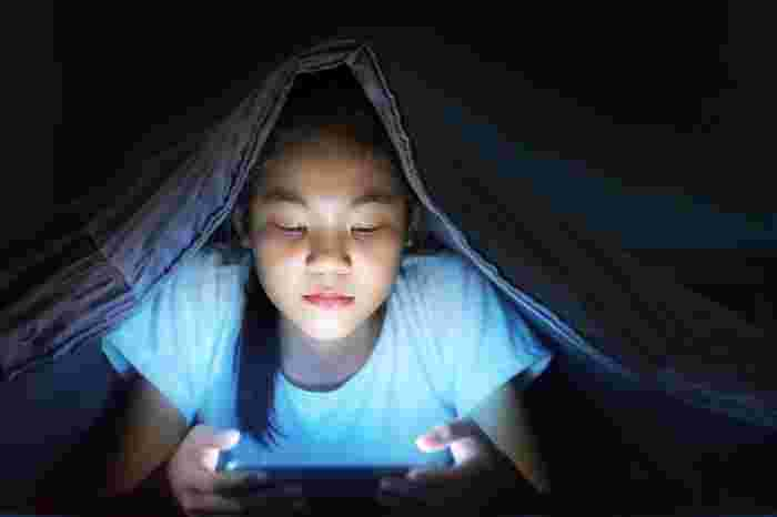 how much screen time is too much for adults