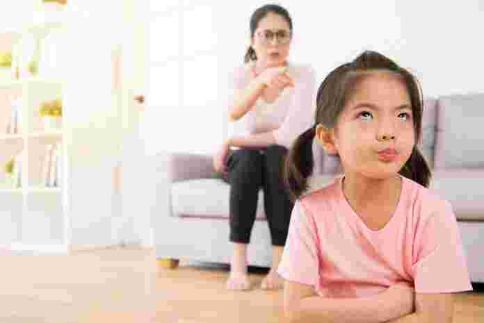 how to raise a smart child