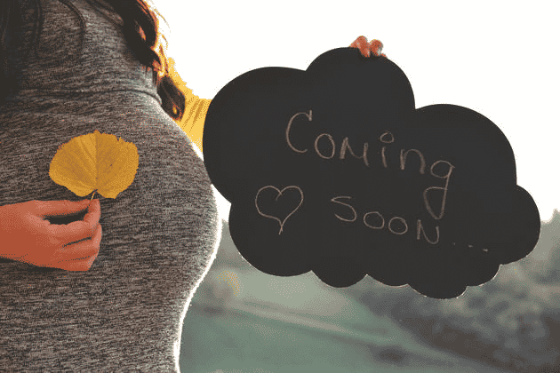 55 Creative Pregnancy Announcement Ideas To Totally Steal