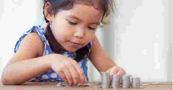 Basic Life Skills You Must Teach Your Kids From Age 2 to 10 Years