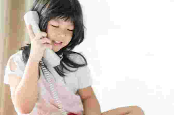 Your 6-years and-11-months-old: Child development and milestones