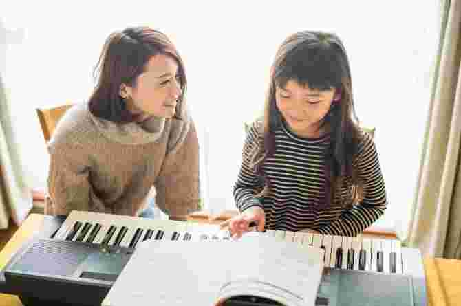 should i let my child quit piano, piano classes in singapore