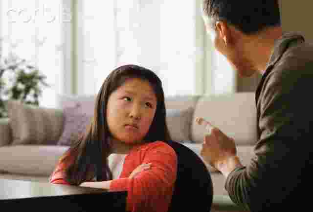 Tween Behaviour Problems: 9 Ways to Effectively Prevent This at Home