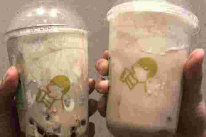 9 Best Bubble Teas In Singapore You Must Try