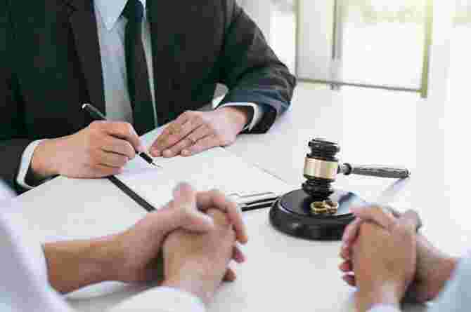 Should You Make a Post-Nuptial Agreement in Singapore?
