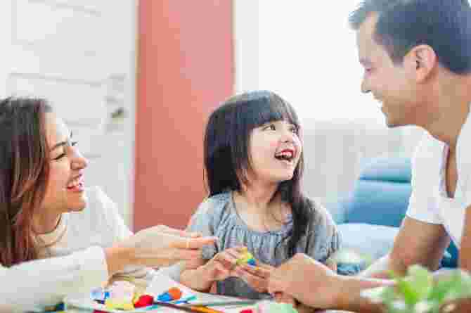 effects of neglect on child development