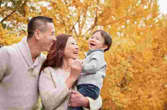 things that affect male fertility