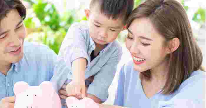 3 Crucial Topics You Should Start Discussing With Your Children Today