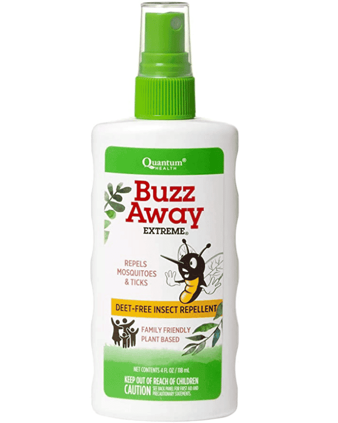 Mosquito Repellent for Babies and Kids: Everything You Need to Know