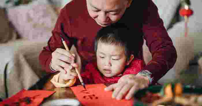 10 Fun Facts About Chinese New Year Every Parent Should Share With Their Kids