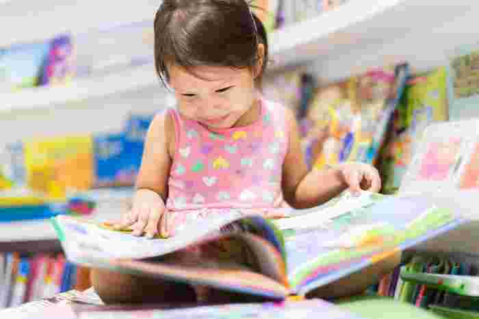 Teaching Toddlers to Read: A Comprehensive Guide for Parents