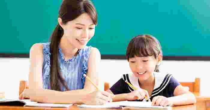 Choosing the Right Home Tutor for Your Child