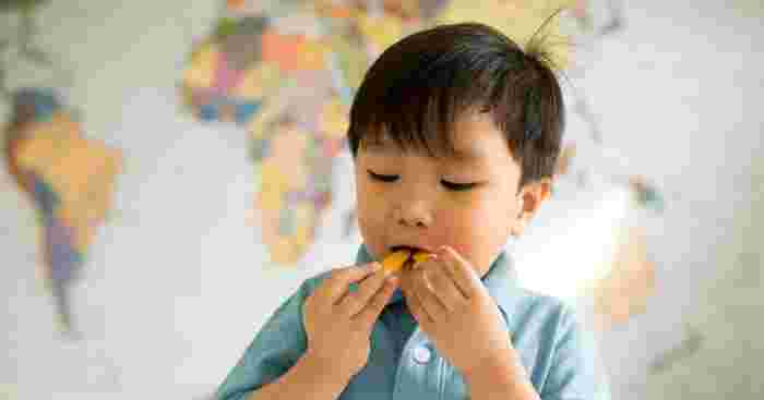 Planning A Playdate For Your Toddler In The New Normal? Follow These 7 Guidelines