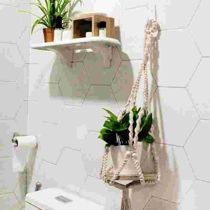 A Mum's Guide To Transforming Your Bathroom Into A Sanctuary