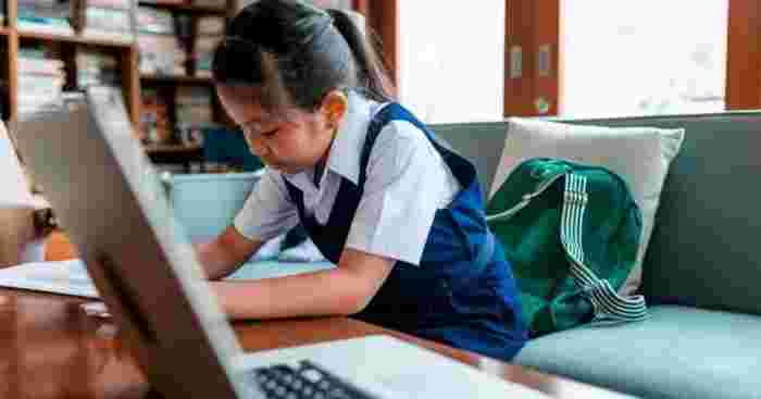 Schools To Switch To Full Home-based Learning, All School-based Mid-year Examinations To Be Cancelled: MOE