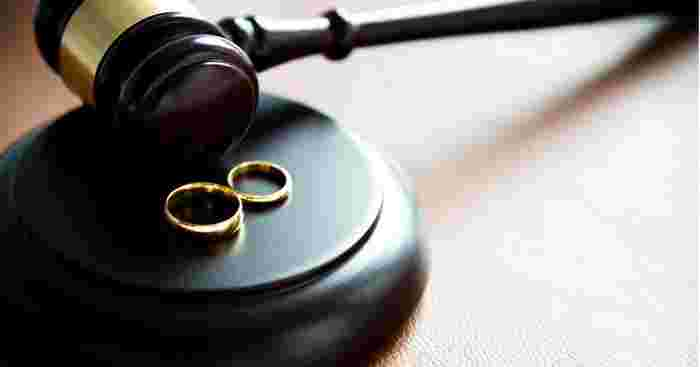 What Is The Difference Between Contested And Uncontested Divorce?