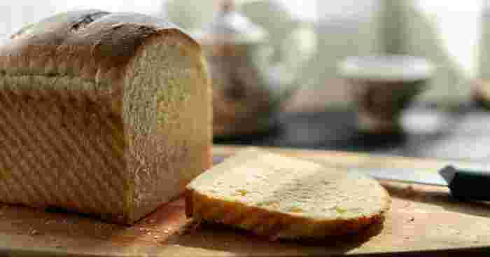 healthiest type of bread, best food for digestion