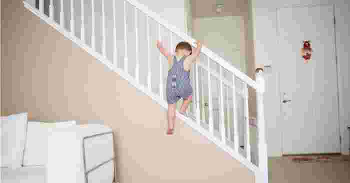 common injuries in child care