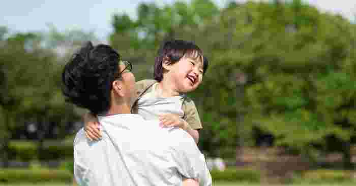 70-Year Study Of 70,000 Kids Reveals Secrets To Raising Happy And Successful Children
