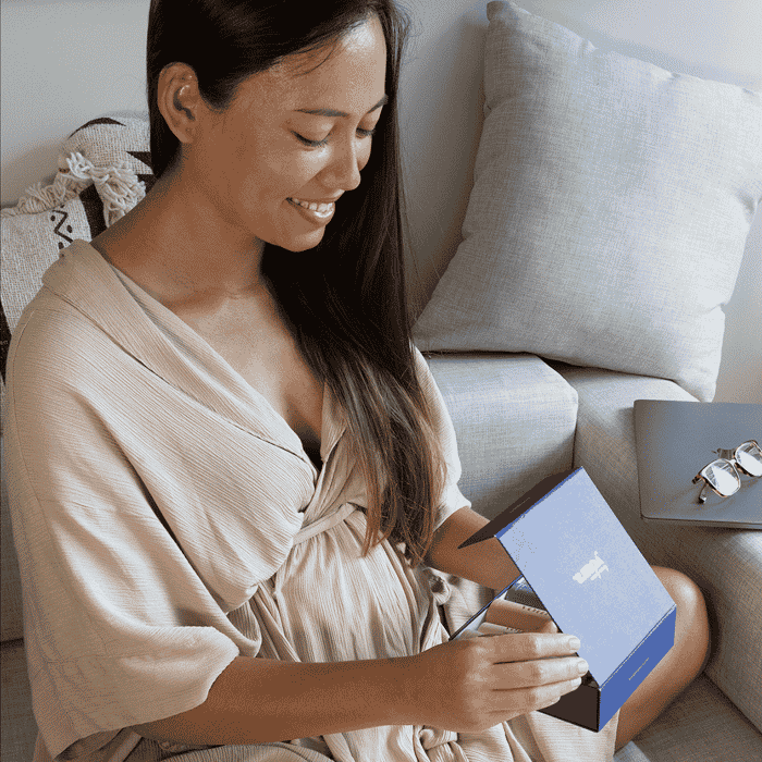 Pre and Post-Pregnancy Skincare – Tips for Your Best Skin Yet