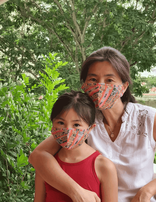 Reusable Face Masks for Kids That Are Worth The Purchase