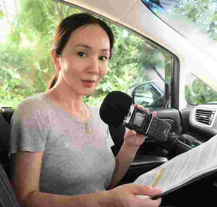 Diana Ser On Helping Kids Learn Chinese, Other Languages; And Her PSLE Tips For Parents