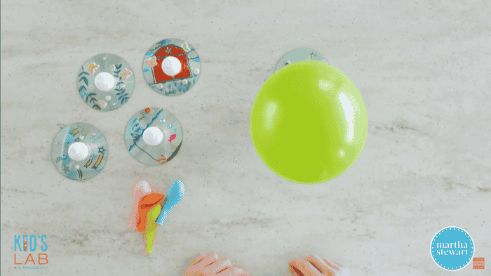 7 Easy Home Science Projects For Kids