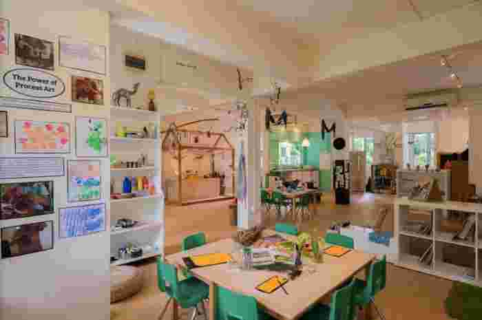 10 Most Expensive Preschools in Singapore