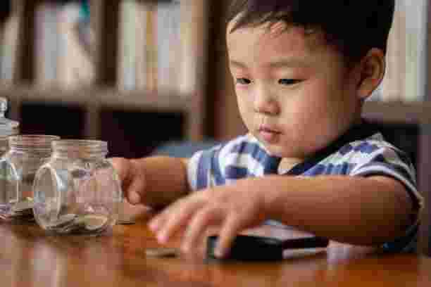 3 Things Singaporean Parents Should Stop Telling Their Kids Now