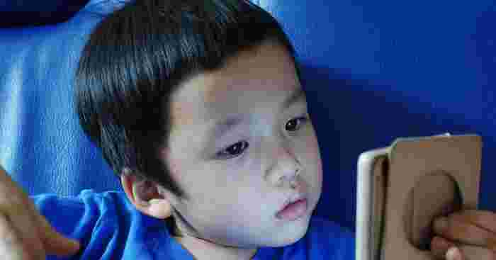 Man Arrested for Kidnapping 9-year-old Girl He Met Through Online Game