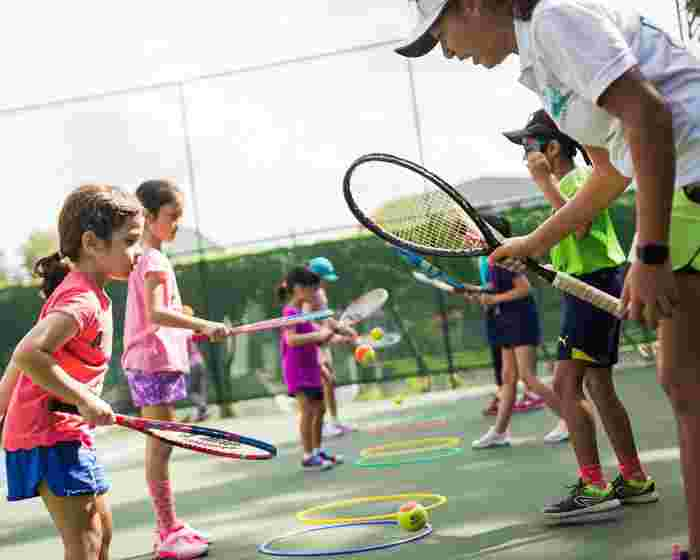 holiday camps singapore 2020