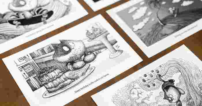 """Book of Rhymes """"Musings on the Moon"""" By Local Author and Artist Launches On Kickstarter"""