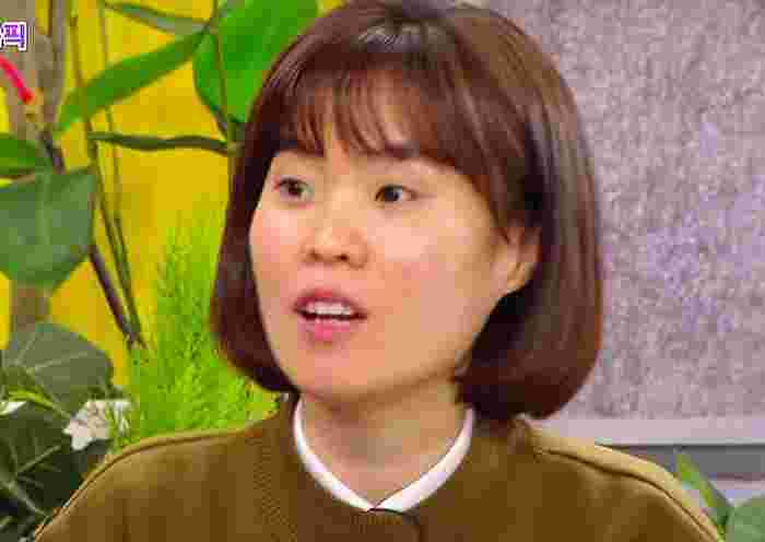 South Korean Comedian Park Ji-sun and Her Mother Found Dead at Home