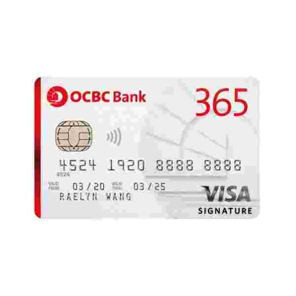 Best Supplementary Credit Cards To Gift Your Partner Or Kids