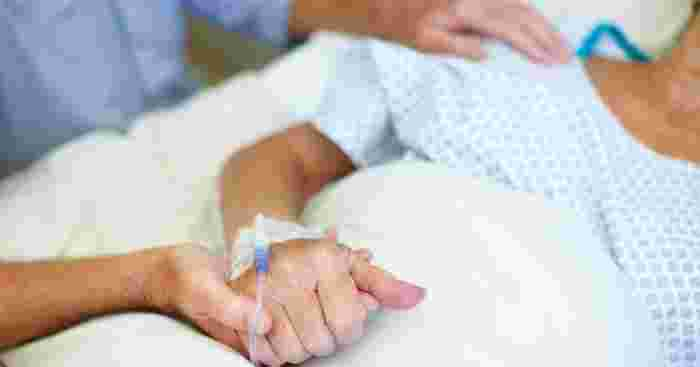 Why Do Some Cancer Patients Die Shortly After Diagnosis?