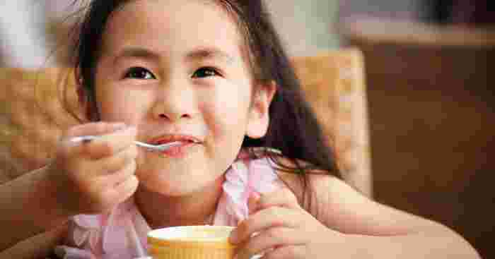 does sugar cause hyperactivity