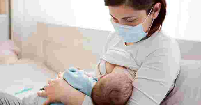 Is It Safe to Take That Medication While Breastfeeding?