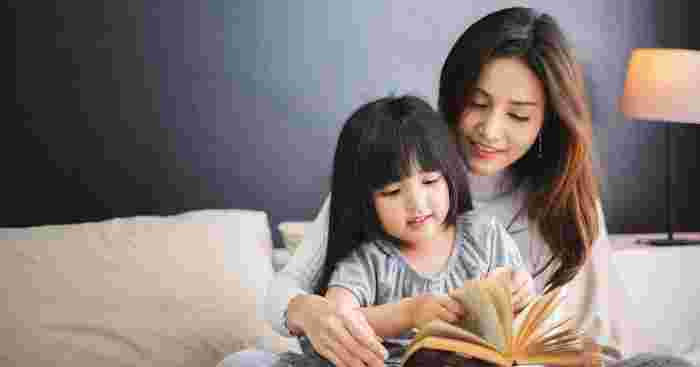 How To Nurture Your Child's Knowledge About Money