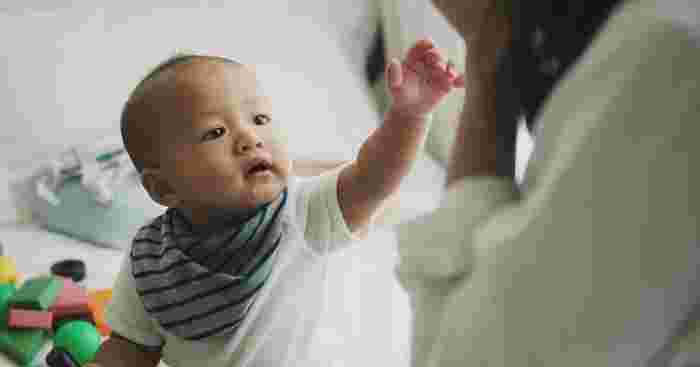 Signs of Hearing Loss in Babies and Important Milestones Parents Should Know