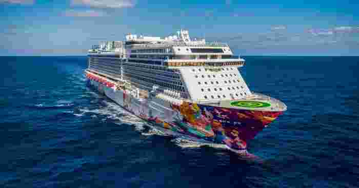 WIN A $5,520 Cruise! Join theAsianparent's 15 Days To Christmas Giveaway 2020: Day 15 of 15