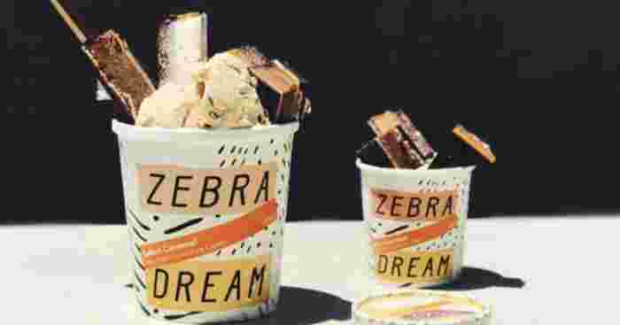 Non-Dairy Ice Cream: Singapore Is On A Trip To Healthy Indulgence