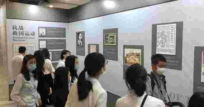 museums in singapore
